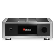 NAD M17 AV Surround Sound Preamp