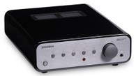 Peachtree Audio Decco125 sky Integrated Amplifier Wireless