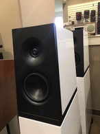 Verity Audio Otello Loudspeaker