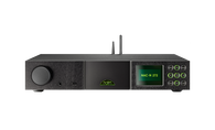 NAIM Audio NAC-N272 Pre-amp with Integrated Streamer