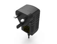 IFI IPower - Ultra Low Noise AC/DC Power Supply (5V/9V/12V/15V Versions Available)