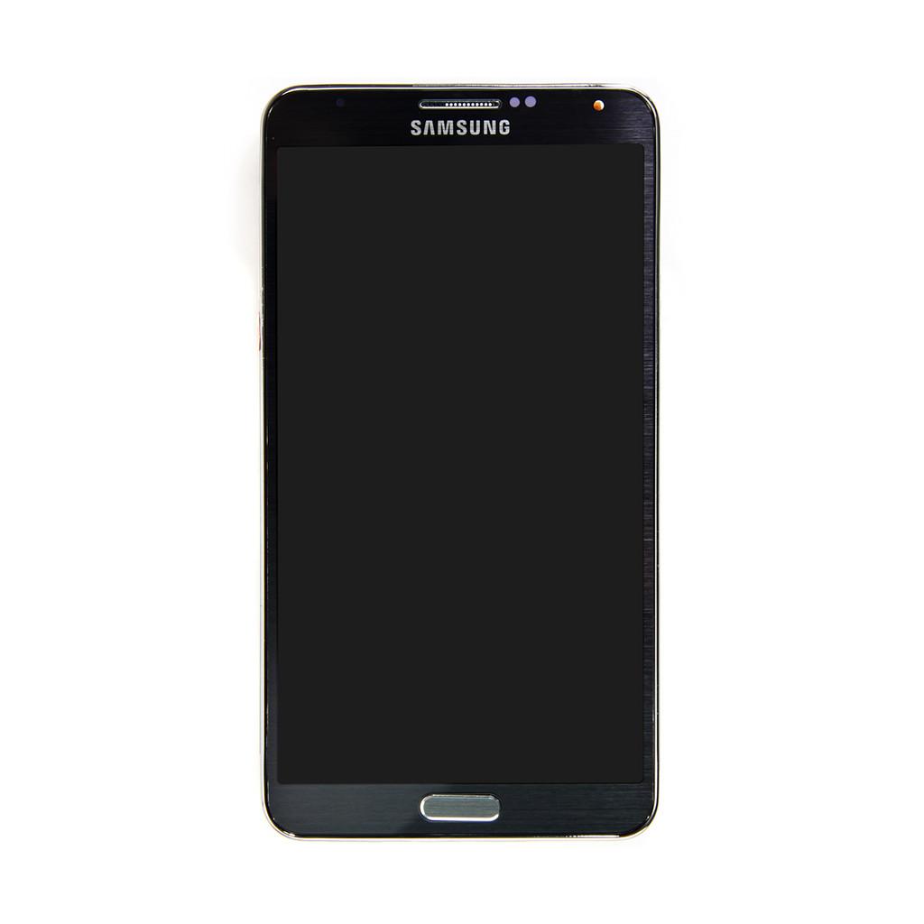 Samsung Galaxy Note 3 Display Assembley