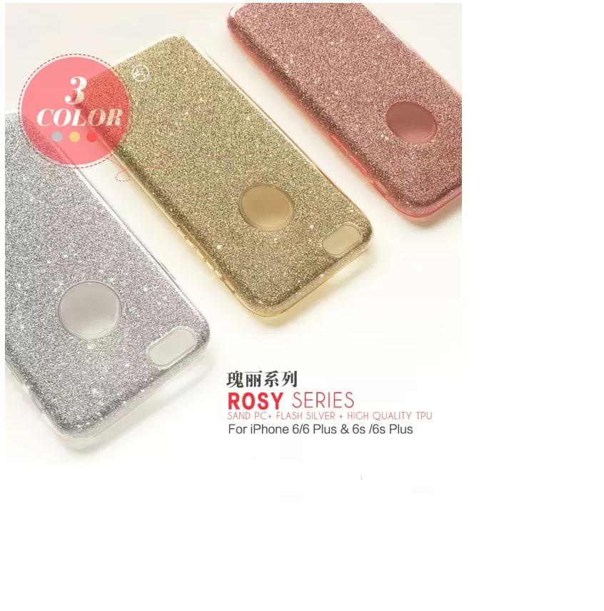 rose-gold-case2.png