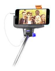 i.mee RoliPod Wired Selfie Stick by Melkco
