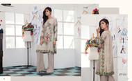 Veena Durrani Premium Kurti Collection Design 3