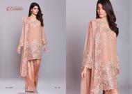 Anaya Luxury Chiffon Vol 2 - AF-06