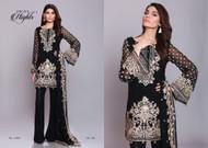 Anaya Luxury Chiffon Vol 2 - AF-08
