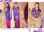 Johra Dhanak Winter Collection Vol 3 - ARE-54B