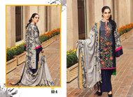 Johra Dhanak Winter Collection Vol 3 - ARE-60A