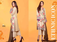 Johra Dhanak Winter Collection Vol 3 - ARE-57A