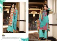 Johra Dhanak Winter Collection Vol 3 - ARE-59C