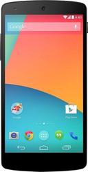 LG Nexus 5 Used