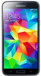 Samsung Galaxy S5 Used