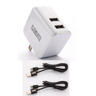 Elements Protection Charger Pack