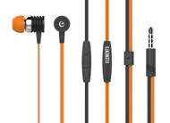Elements Protection Live Earphones
