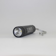 Elements Protection Light Power Bank