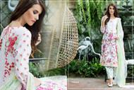 Al Zohaib Embroidered Premium Collection Design PM-04B