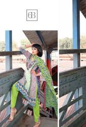 Deeba Premium Print Collection Design 6B