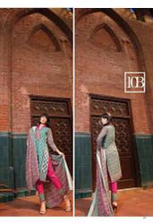 Deeba Premium Print Collection Design 10B