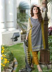 Indus Lawn 2016 Design D-04C
