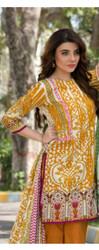 Indus Lawn 2016 Design D-05A