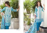 Indus Lawn 2016 Design D-06A