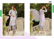 Colors Embroidered Collection Vol 2 Design 05-A