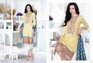 Mahnoor Eid Collection Design 06A