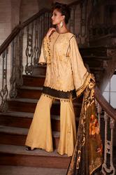Faraz Manan Eid Collection Design 8