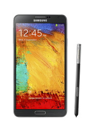 Samsung Galaxy Note 3 Dual 4G LTE Used