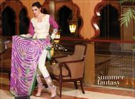 Nadia Hussain Eid Collection Design 6B