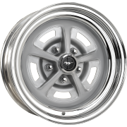 1969-mustang-boss-302-wheel.png