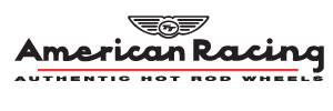 american-racing-logo.jpg