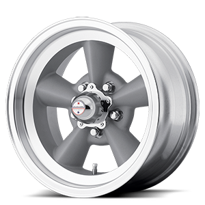 american-racing-vn-309-torq-thrust-original-silver.png