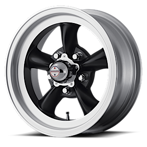american-racing-vn105-torq-thrust-d-satin-black.png