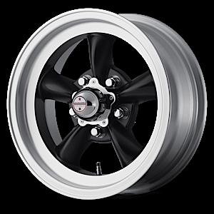 american-racing-vn105-torq-thrust-d-satin-black.png