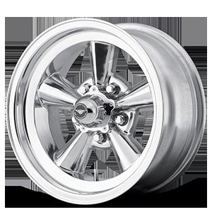 american-racing-vn109-torq-thrust-original-polished.png