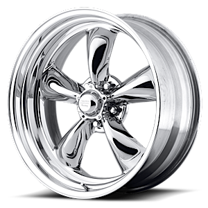 american-racing-vn405-custom-torq-thrust-ii-2-piece-polished.png