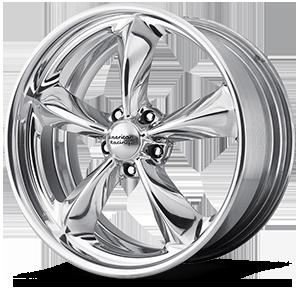 american-racing-vn425-torq-thrust-sl-2-piece-polished.png