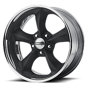 american-racing-vn425-torq-thrust-sl-black.png