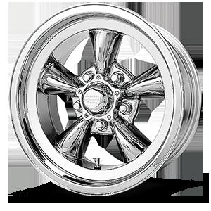 american-racing-vn605d-torqthrust-d-chrome.png