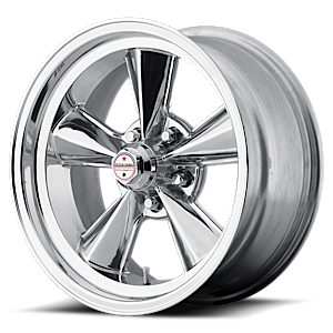 american-racing-vnt71r-t71-polished.png