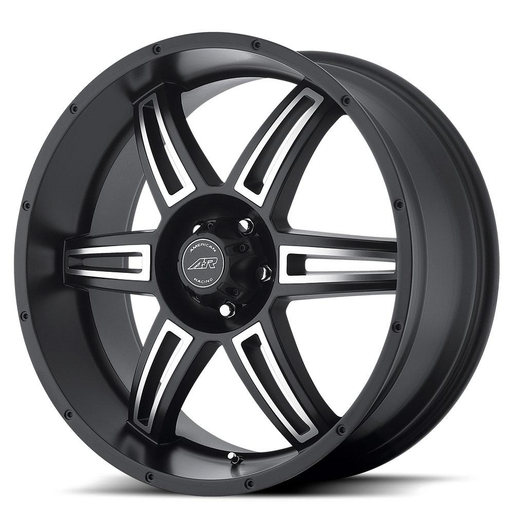 ar-890-satin-black-and-machined.jpg