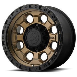 atx-ax201-matte-bronze-w-black-lip.jpg
