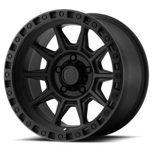 atx-ax202-cast-iron-black.jpg
