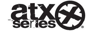 atx-series-wheels.jpg