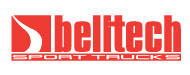 belltech-logo.jpg