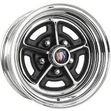 buick-rallye-wheel.jpg