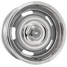 chevrolet-rallye-wheel-silver.jpg