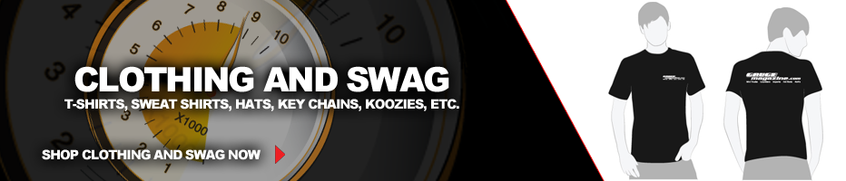 clothing-swag.png